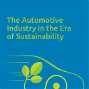 (PDF) Capgemini - The Automotive Industry in the Era of Sustainability
