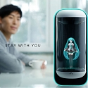 Tencent Project S – AI Companion That Brings Your Anime Virtual Idol to Life