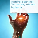 (PDF) Mckinsey - From Product to Customer Experience