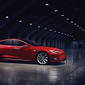 Tesla Model S Declared the Most-Loved Car in America—Again