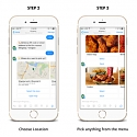 Conversable Launches Conversational Commerce Flatform for Facebook, Twitter and SMS