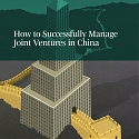 (PDF) BCG - How to Successfully Manage Joint Ventures in China