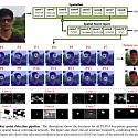 (PDF) AI-Driven Facial Recognition Is Coming And Brings Big Ethics And Privacy Concerns