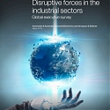 (PDF) Mckinsey - How Industrial Companies Can Respond to Disruptive Forces