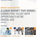 (PDF) Mckinsey - Connecting Talent with Oopportunity in the Digital Age