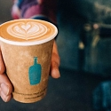 Blue Bottle Coffee is Raising Another Big Round of Funding