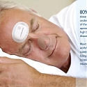 Diagnostic Device Sticks It to Sleep Apnea - SomnaPatch