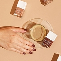 Coffee Fix - Beauty and Grooming Products Infused with Coffee Provide a Pick-Me-Up