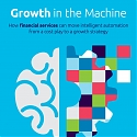 (PDF) Capgemini - Growth in the Machine
