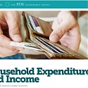 (PDF) Pew Report - Household Expenditures and Income