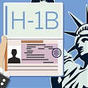 Salaries Have Risen for High-Skilled Foreign Workers in U.S. on H-1B Visas