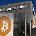 Morgan Stanley - Bitcoin Decrypted: A Brief Teach-in and Implications