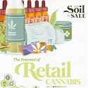 (Infographic) The Consumer Potential of Retail Cannabis