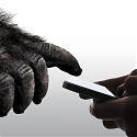 Corning Gorilla Glass 6 will Protect Your Next Phone from 15 Drops in a Row