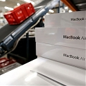 Apple Sneaks Up on Cheaper PCs