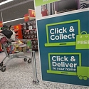 Click-and-Collect Will Surge This Holiday Season
