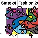 (PDF) Mckinsey - The State of Fashion