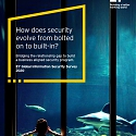 (PDF) EY Global Information Security Survey 2020