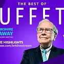 Berkshire Hathaway Annual Shareholders Meeting 2020 Highlights