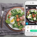Foodvisor Raises $4.5M to Track What You Eat Using AI