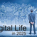 (PDF) Digital Life in 2025 - Technology's Impact on Workers
