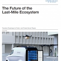 (PDF) WEF - The Future of the Last-Mile Ecosystem