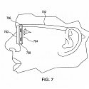 (Patent) Apple Patents Auto-Adjusting Glasses May Not Need Prescription Lenses