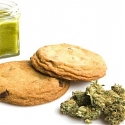 Medicinal Marijuana Without the High