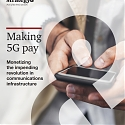 (PDF) PwC : Making 5G Pay