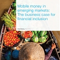 (PDF) Mckinsey - Mobile Money in Emerging Markets : The Business Case for Financial Inclusion