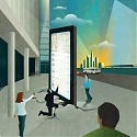 (PDF) Deloitte - The Rise of Mobility as a Service