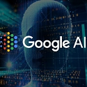 (Paper) Google - AutoML-Zero : Evolving Machine Learning Algorithms From Scratch