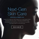 (Video) Neutrogena Unveils Skin360, a 24/7 Dermatologist Right at Your Fingertips