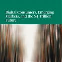 (PDF) BCG - Digital Consumers, Emerging Markets, and the $4 Trillion Future