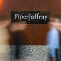 (PDF) Piper Jaffray : Taking Stock With Teens - Spring 2015
