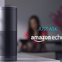 Amazon Echo Has 23% Share of Smart Speakers in Use