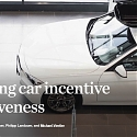 (PDF) Mckinsey - Boosting Car Incentive Effectiveness