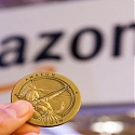 Amazon-Coin? Most Customers Would Use a Cryptocurrency If Online Retailer Creates One