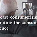 (PDF) Mckinsey - Healthcare Consumerism Today : Accelerating the Consumer Experience