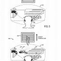 (Patent) Microsoft Eyes a Patent for Environmental Control via a Wearable Computing System