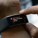 (PDF) Doctors Are Telling Their Patients to Get Fitness Trackers, and They aren't Listening