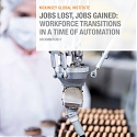 (PDF) Mckinsey - What The Future of Work will Mean for Jobs, Skills, and Wages