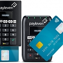 Mobile Payments Startup Payleven Raises Another $10M