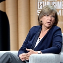 (PDF) Mary Meeker's Coronavirus Trends Report