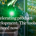 (PDF) Mckinsey - Accelerating Product Development : The Tools You Need Now