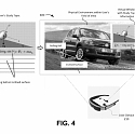 (Patent) IBM Files a Patent Related to Cognitive Recall of Study Topics by Correlation with a Real-World User Environment