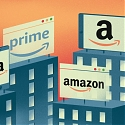 Amazon's Ambitious Drive Into Digital-Advertising