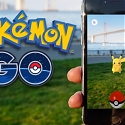 The $105 Billion Enterprise Market for Pokémon Go
