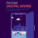 (PDF) Capgemini -  The Great Digital Divide