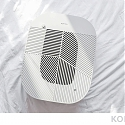Löv – Air Purifier, A New Way to Style Your Space